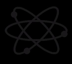 Logo de Corpstech
